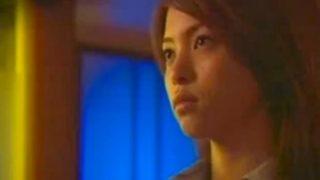 岩佐真悠子(女優)ドラマ「Deep Love~アユの物語~」下着を脱いで男の上で顔面騎上位
