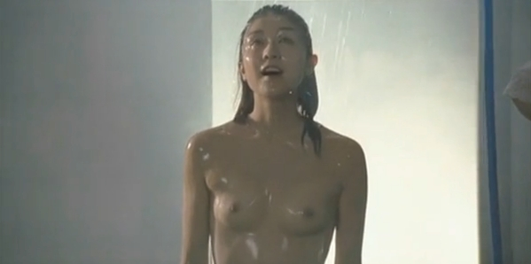 伊藤歩(芸能人)映画「ふくろう」で巨乳丸出し濃厚セックス全裸ヌード濡れ場