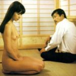 黒木瞳(女優)映画「化身」での乳首丸出しラブベッドシーン濡れ場ヌードSEX映像