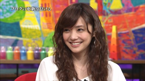 倉科カナ(女優)ベッドの上でのお宝セクシー映像