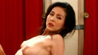 杉本彩(女優濡れ場)本当に挿入されてる過激すぎるセックスシーン。(※動画あり)